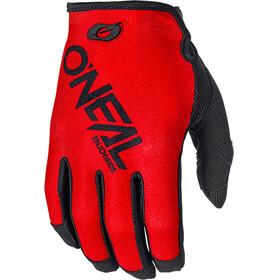 ONeal Mayhem fietshandschoenen rood/zwart